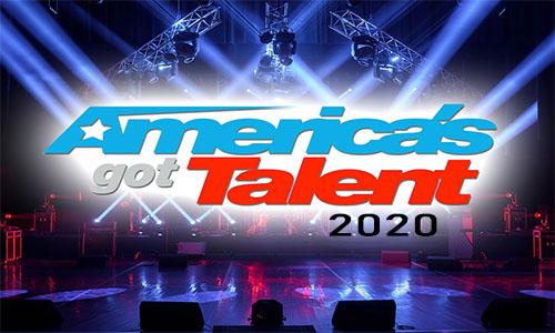 America's Got Talent 2020 - America's Got Talent 2020 Winners | 2021 American's Got Talent Show