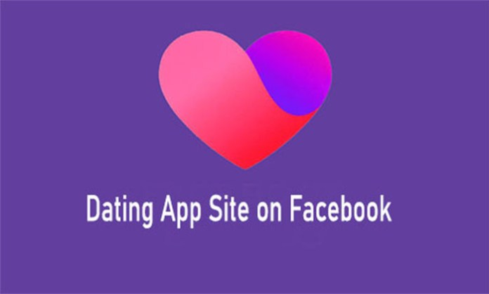 Dating App Site on Facebook - Facebook Dating App 2021 | Facebook Dating App Free for Singles