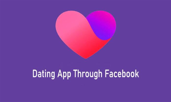 Dating App Through Facebook - Dating App on Facebook | Facebook Dating App with Friends