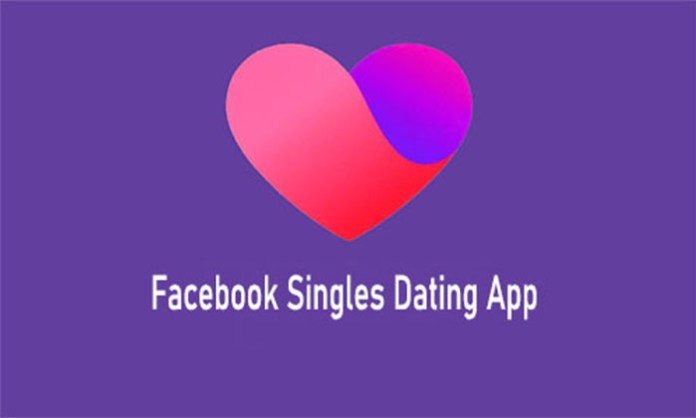 Facebook Singles Dating App - Facebook Dating App | Dating in Facebook Free for All