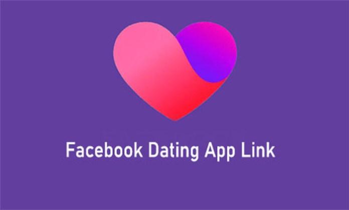 Facebook Dating App Link - Dating Site on Facebook App | Facebook Dating