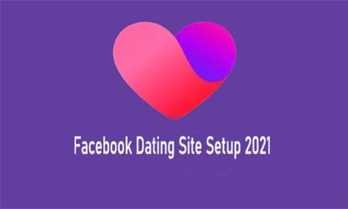 Facebook Dating Site Setup 2021 - Facebook Dating App Download | Dating in Facebook Free