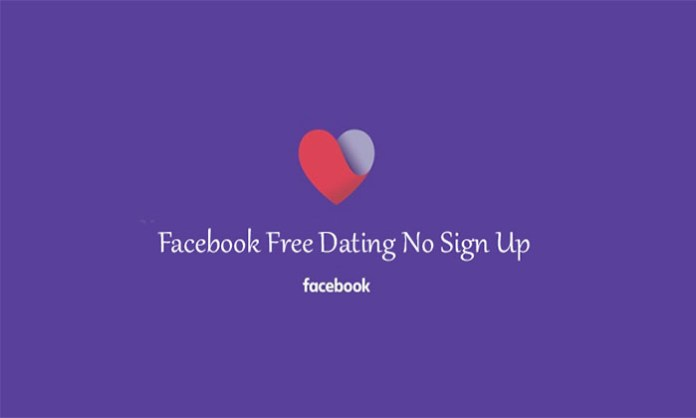 Facebook Free Dating No Sign Up - How to Sign Up for Facebook Dating | Download the Facebook App