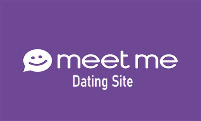 MeetMe Dating Site - Download MeetMe Dating App | MeetMe Sign Up
