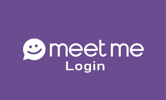 MeetMe Login - MeetMe Mobile App | MeetMe Account Registration