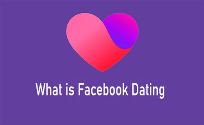 What is Facebook Dating - Facebook Dating App | Facebook Dating App Free Download