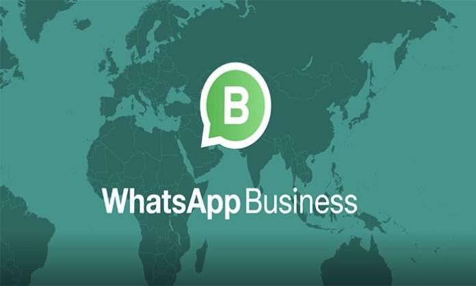 WhatsApp for Business - WhatsApp for Business App | WhatsApp for Business Download