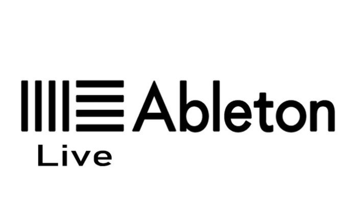 Ableton Live - Free Online Audio Performance Software Ableton