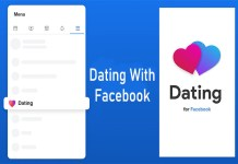 Dating With Facebook - Online Dating on Facebook | How to Start Dating with Facebook