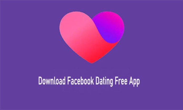 Download Facebook Dating Free App - My Avatar on Facebook | Facebook Dating App Download Free