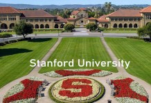 Stanford University - Stanford University Tuition and Fees 2021-2022