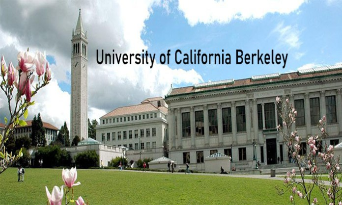 University of California Berkeley - Application Fees and How To Apply to UC Berkeley