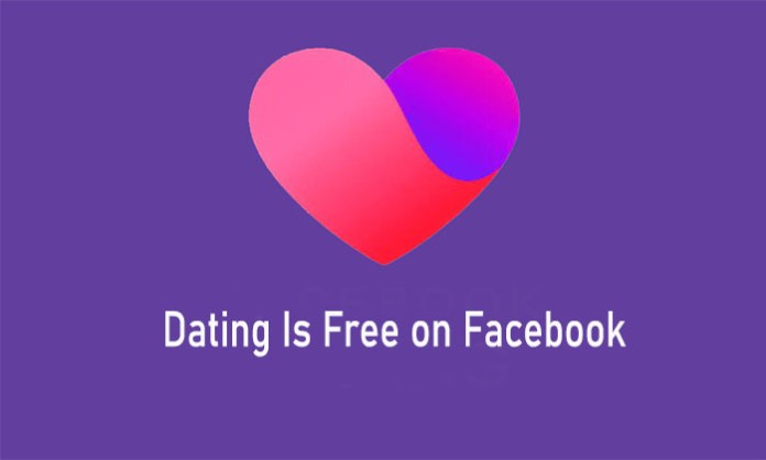 Dating is Free on Facebook - Facebook Dating Site | Facebook Dating App