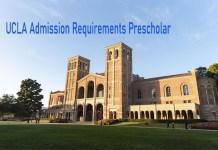 UCLA Admission Requirements Prepscholar - UCLA Admission Requirements Complete Guide for PrepScholar