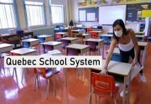 Quebec School System - Understanding Québec's Education System
