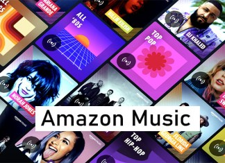 Amazon Music - Download and Listen to Unlimited Songs on Amazon