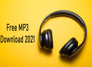 Free MP3 Download 2021 - Best Free Music Download Sites