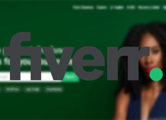 How To Create Gigs On Fiverr