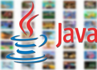 Install Java Games