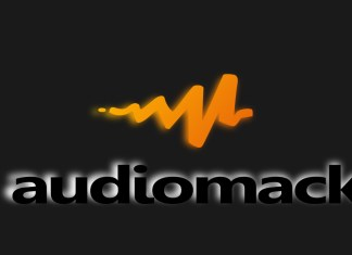 WWW.Audiomack,COM MP3 Download Audiomack