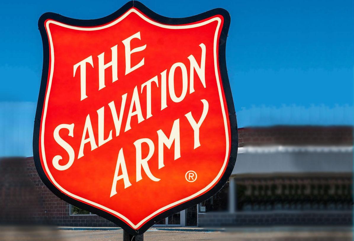 Salvation Army store_1196x816