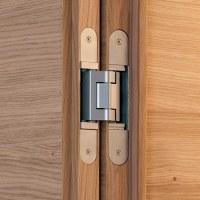 TECTUS TE 540 3D Concealed Hinges from Simonswerk