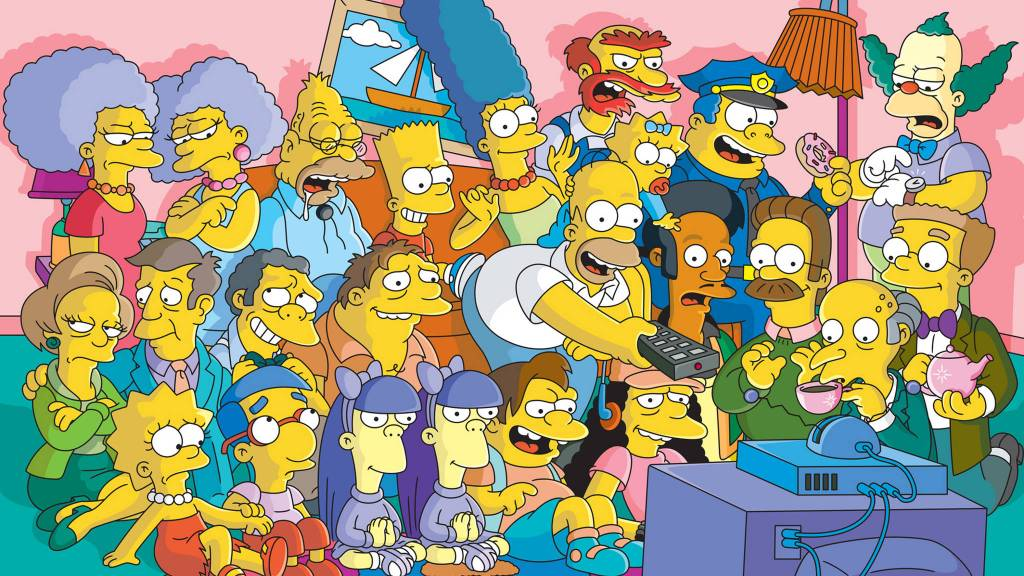 the-simpsons-tv-series-cast-wallpaper_Easy-Resize.com_