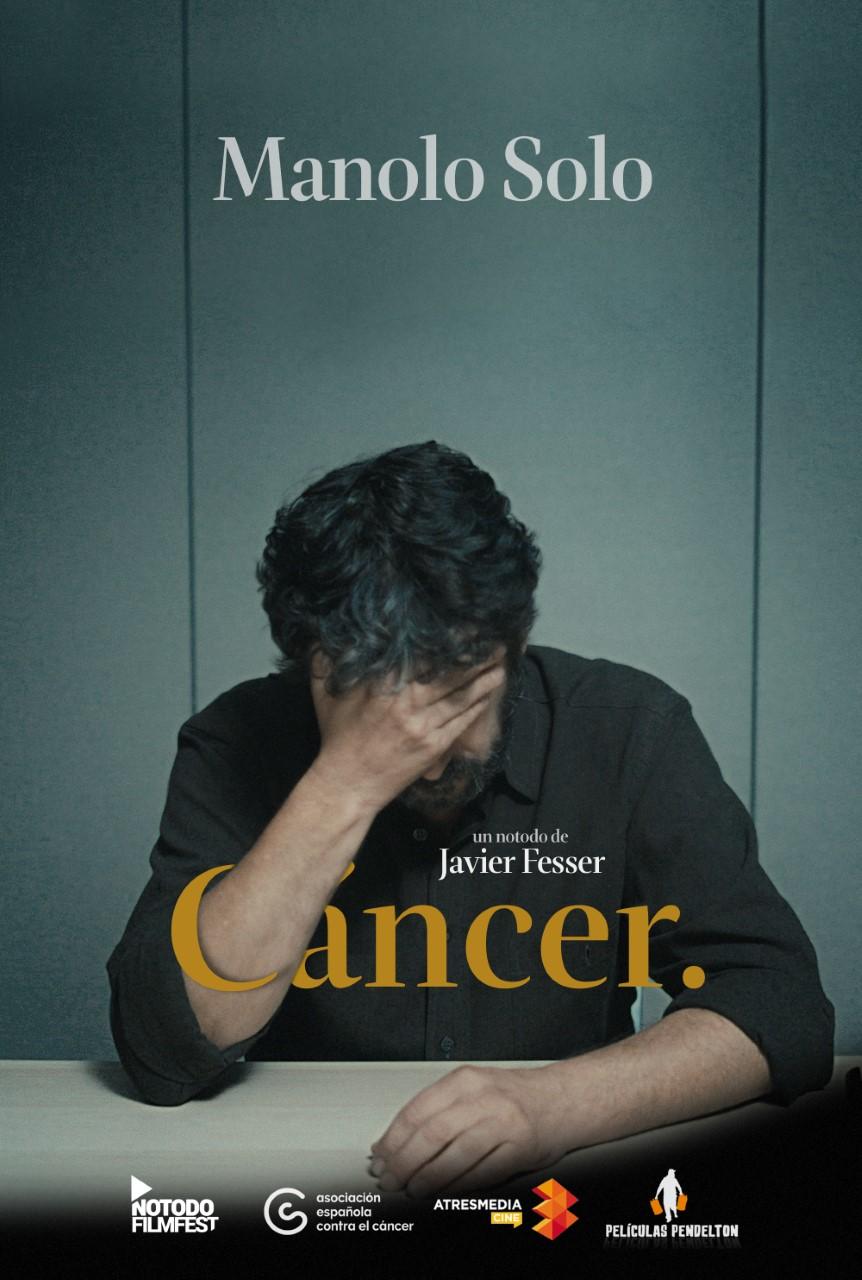 _CANCER_rect_ok
