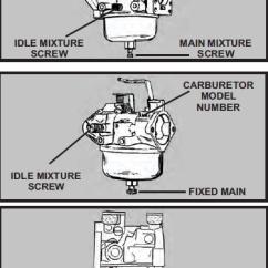 Tecumseh 8 Hp Carburetor Diagram 240sx Stereo Wiring Carb Screen Shot 2014 02 15 At 17 18 13