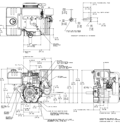 tecumseh hm80 engine diagram hm80 [ 1124 x 1037 Pixel ]