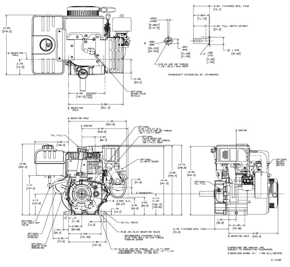 medium resolution of tecumseh hm80 engine diagram hm80