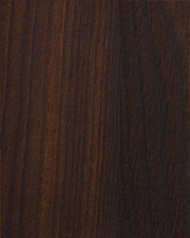 Textures Collection Doors  Tedd Wood LLC