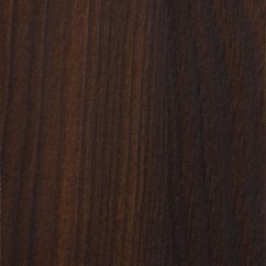 Kitchen Cabinet Storage Table Decorations Textures Collection Doors – Tedd Wood, Llc