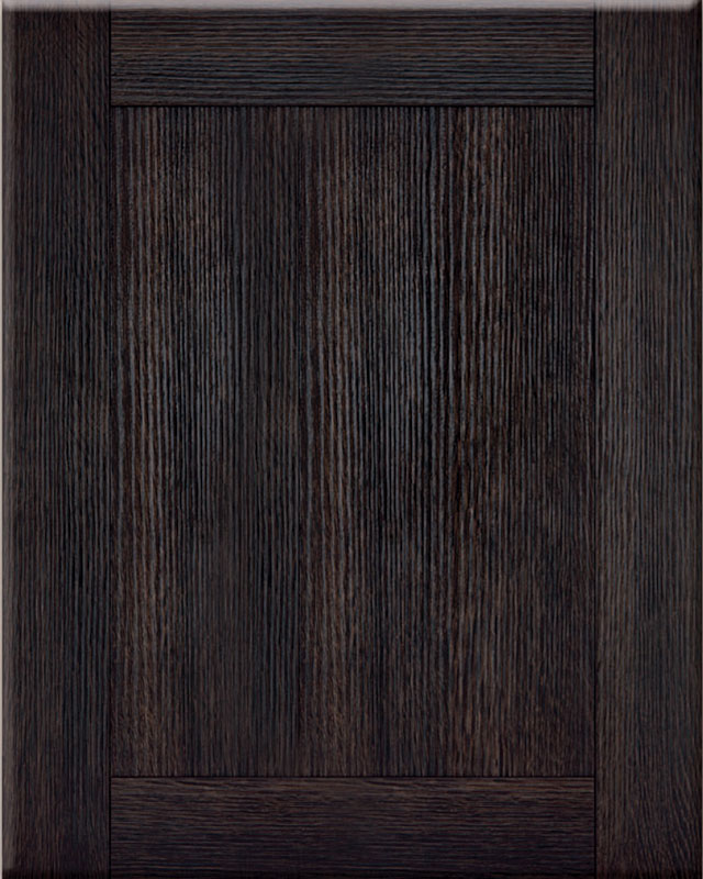 kitchen cabinet doors only espresso shaker cabinets textures collection – tedd wood, llc