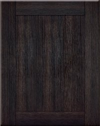 Textures Collection Doors  Tedd Wood, LLC