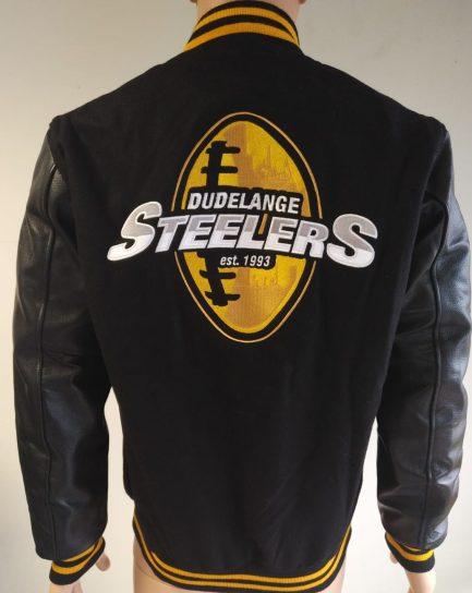 Teddy Original Steelers Dudelange