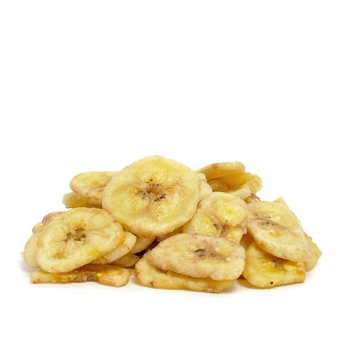 dried-banana-chips-cape-town Home