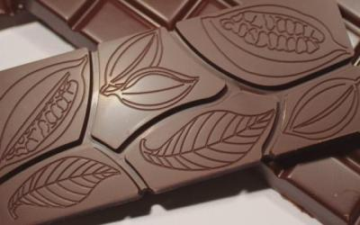 chocolates-cape-town Home
