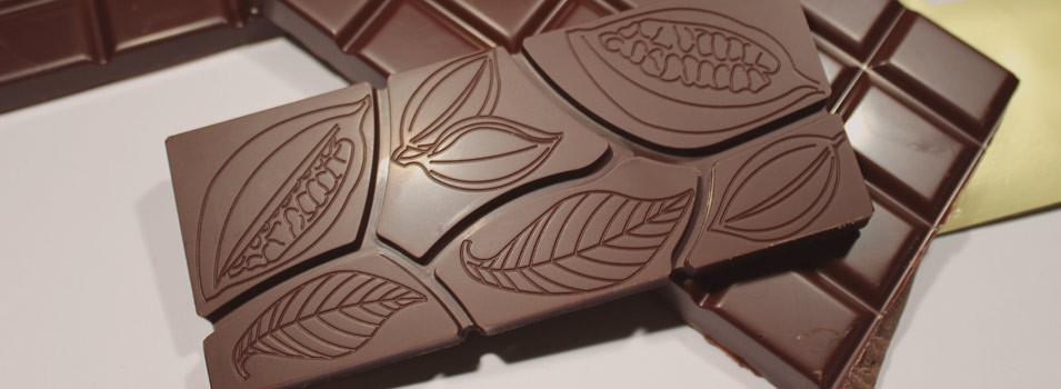 Blog Dedicated to Chocolate? | Chocolates Cape Town