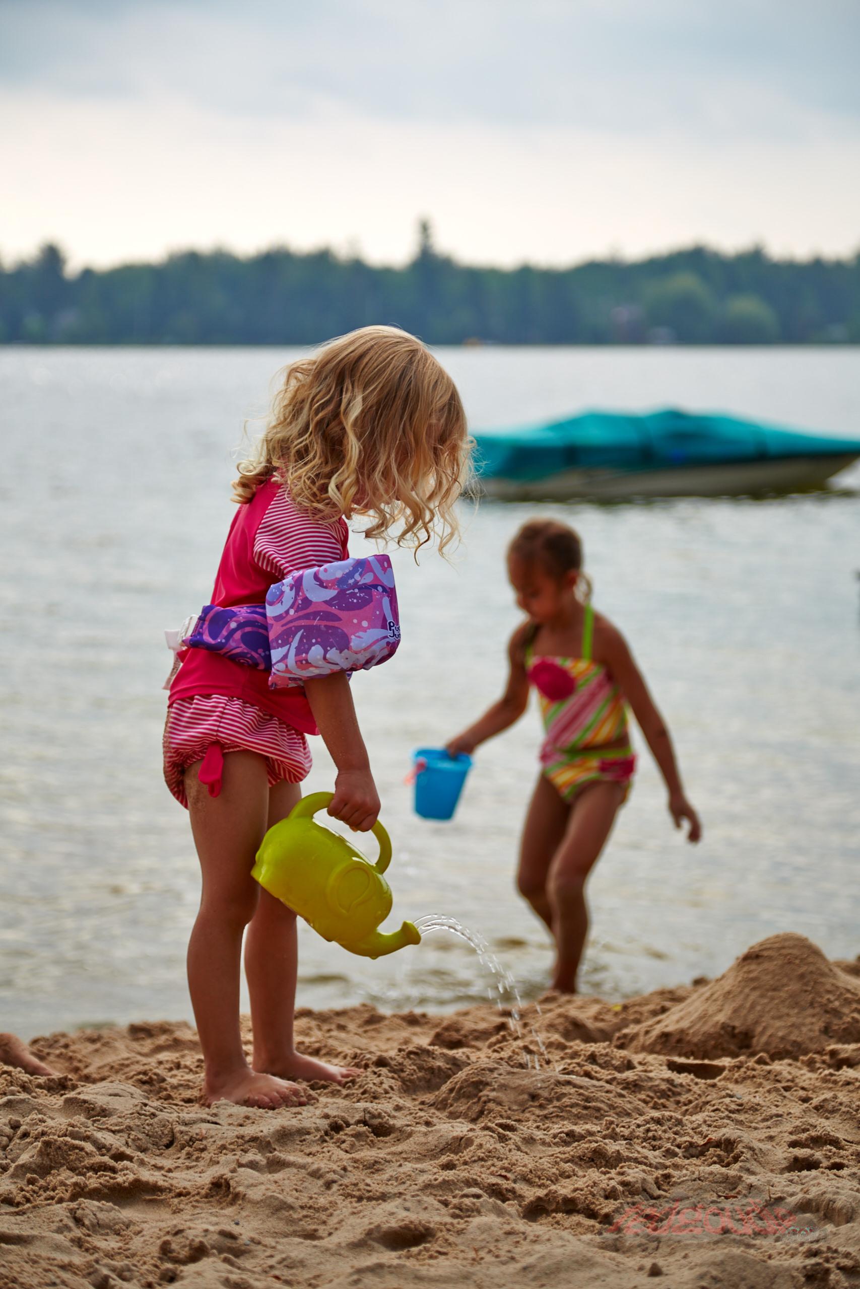Round Lake 2014_Jun 29 2014_027