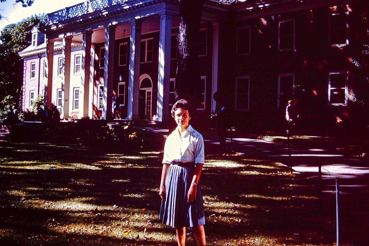 1960: Jan