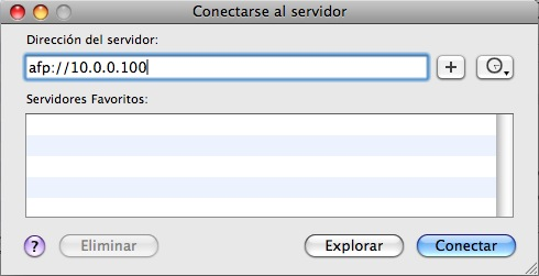 conectarAFP.jpg