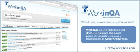 WorkInQA.com