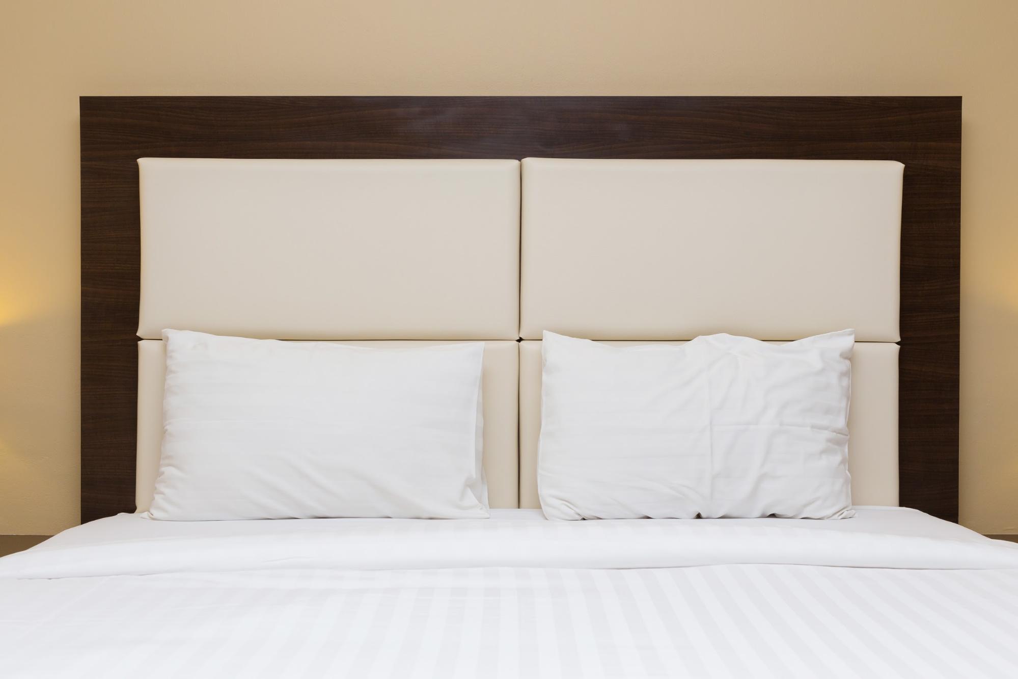 tete de lit moderne tediber vous aide