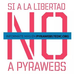 Pyrawebs-22