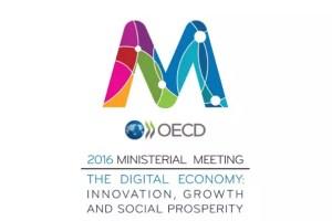OECDMexico