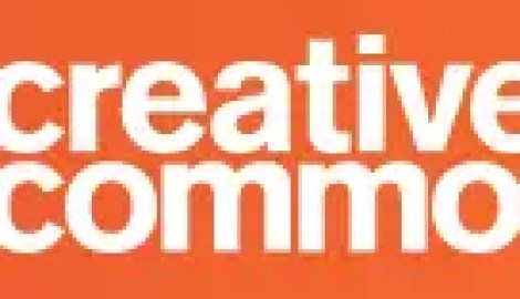 Screenshot_2018-12-18 Creative Commons Summit 2017 Coming together as a community of gratitude and sharing - Creative Commons