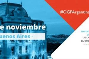 encuentro_alianza_gobierno_abierto-1024x341