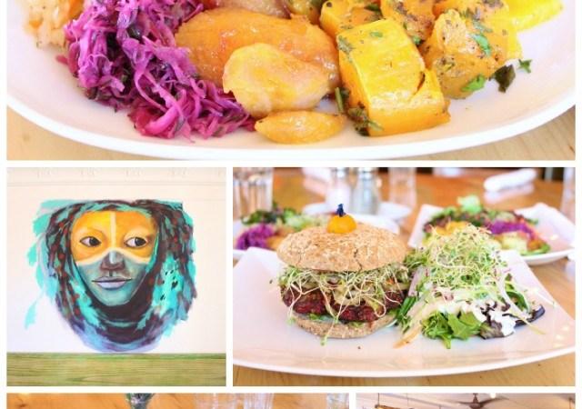 Best Of Vegan Our 7 Favorite Healthy Restaurants In Nyc Tedi Sarah