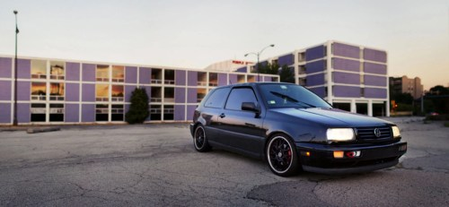 small resolution of my 1995 vw gti vr6